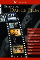 Essential Dance Film cover