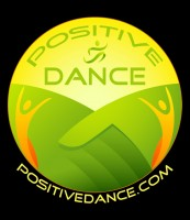 IMAGE Positive Dance, a division of the Rhee Gold company IMAGE