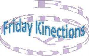 kinections