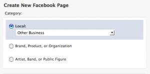 FB-page-create