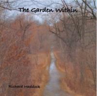 gardenwithin