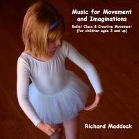 musicformovement