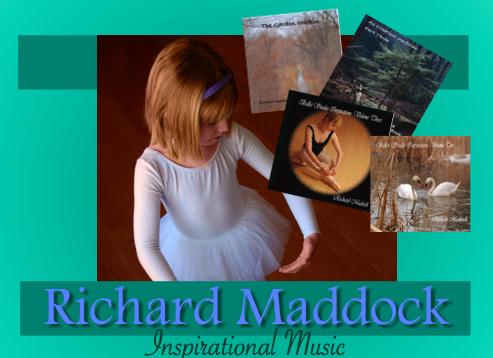 maddockmusic