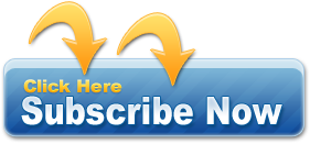 Receive the Dance Advantage Subscriber PLUS newsletter.