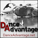 DanceAdvantage.net Dance Advantage doesn't live at wordpress.com anymore. Head to DanceAdvantage.net!