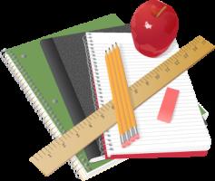 school_supplies1