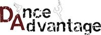 DanceAdvantage.net