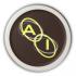 Art Intercepts icon