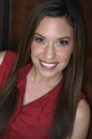 [Photo] Tricia Gomez Headshot