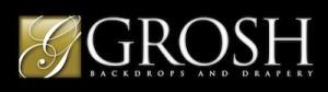Grosh Backdrops & Drapery