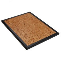 Tap floor by PortableTapFloors.com