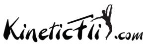 KineticFlix.com