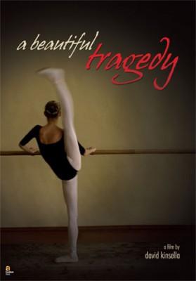 |image| A Beautiful Tragedy by David Kinsella |image|