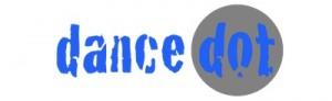 IMAGE Dance Dot logo IMAGE