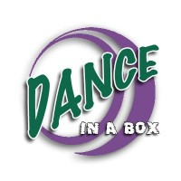 IMAGE Dance in a Box IMAGE