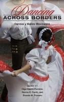 IMAGE Dancing across Borders: Danzas y Bailes Mexicanos IMAGE