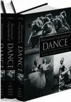 IMAGE International Encyclopedia of Dance IMAGE