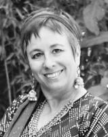 IMAGE Dr. Renée Rothman IMAGE