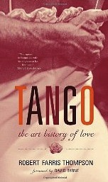 IMAGE Tango: The Art History of Love IMAGE