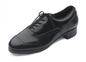IMAGE The Bloch SO313, aka The J-Sam Shoe. IMAGE