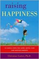 IMAGE Raising Happiness IMAGE