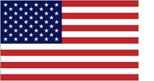 IMAGE American Flag IMAGE
