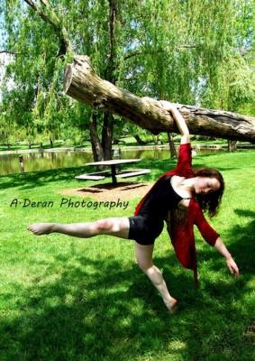 IMAGE Drape by A.Deran Photography IMAGE