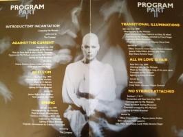 IMAGE Program for MiaMichaels' RAW IMAGE