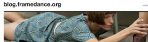 http://blog.framedance.org