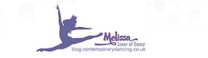http://blog.contemporarydancing.co.uk