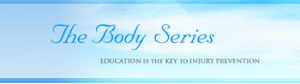 http://blog.thebodyseries.com