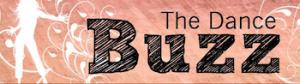 http://thedancebuzz.blogspot.com