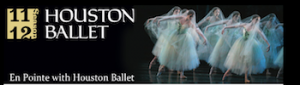 http://houstonballet.wordpress.com