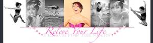 http://www.releveyourlife.blogspot.com/