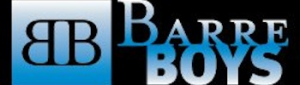 Barre Boys is having technical difficulty. Here is their FB page: http://www.facebook.com/pages/Barre-Boys/103289929728630