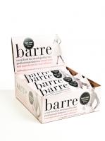 IMAGE Barre - Black Swan flavor IMAGE