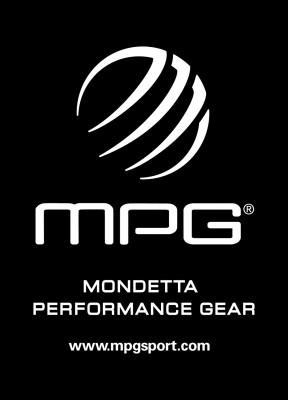IMAGE MPG- Mondetta Performance Gear www.mpgsport.com IMAGE
