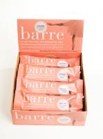 IMAGE Barre - Pirouette Cinnamon Pecan flavor IMAGE