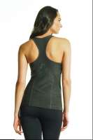 IMAGE Savvy Tank (back) by Mondetta Performance Gear IMAGE