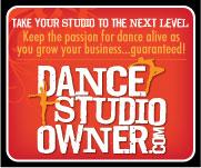 IMAGE DanceStudioOwner.com MAGE