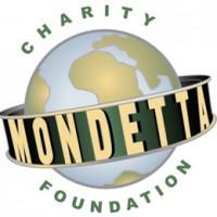 IMAGE Mondetta Charity Foundation logo IMAGE