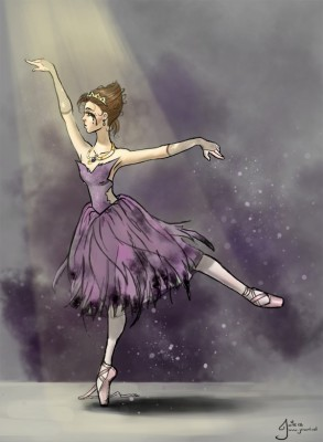 IMAGE Illustration by Joie Brown IMAGE