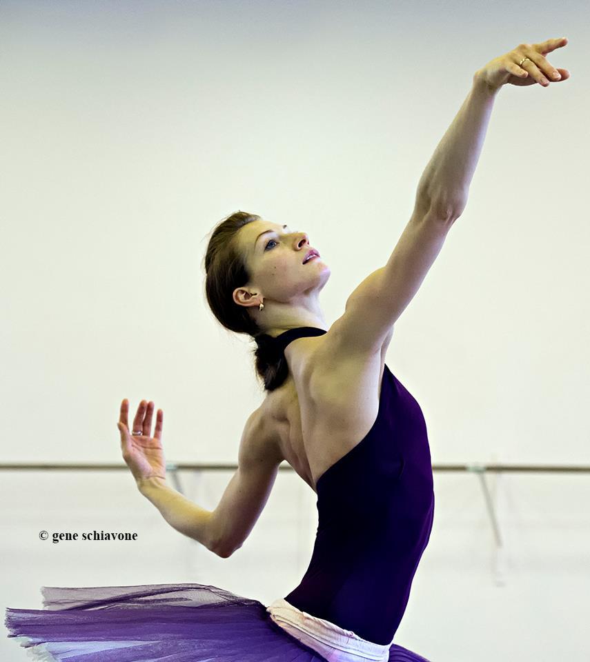 Gene-Schiavone-Yekaterina-Kondaurova.jpg